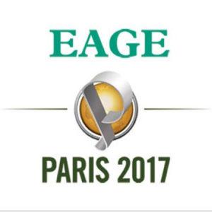 EAGE2017