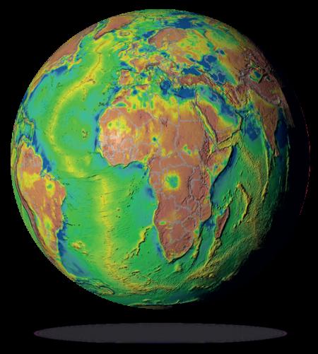 Getech_Depth_Basement_Globe_01