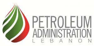 LPA_logo
